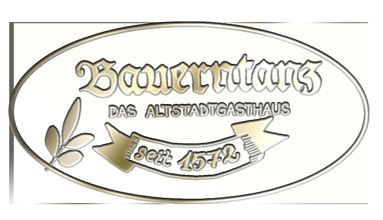 Bauerntanz Augsburg